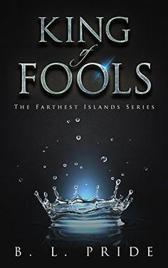 King of Fools (The Farthest Islands Book 1) by B. L. Pride http://www.amazon.com/dp/B011M65R80/ref=cm_sw_r_pi_dp_aAMRvb0ARRYN0