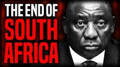 Humanitarian Crisis in South Africa. The truth about South African Farm Murders Donate Now, African Diaspora, The End, African History, The Republic, Moving Forward, Current Events, South Africa, Documentaries