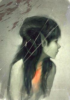 Untitled-21 by aditya777 on DeviantArt