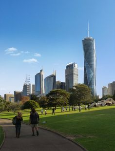 The tallest Sydney skyscraper was a project dedicated to our Architectural visualizations workshop in Melbourne (previously planned in Sydney) – designed and visualized by FlyingArchitecture team members. Diamond shape structure holds 80 floors with full facade glazing in metal frame grid.