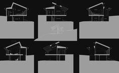 Galería - St. Georges / Randy Bens Architect - 14
