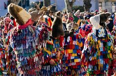 Patras, Cadiz, Bell Ringers, Samba, Pageant, Croatia, Painting, Homeland, Art