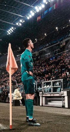 Looking for New 2019 Juventus Wallpapers of Cristiano Ronaldo? So, Here is Cristiano Ronaldo Juventus Wallpapers and Images Real Madrid Cristiano Ronaldo, Ronaldo Cristiano Cr7, Christano Ronaldo, Ronaldo Junior, Cr7 Junior, Cristiano Ronaldo Wallpapers, Juventus Wallpapers, Neymar, Real Madrid Champions League