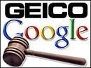 googlegeico.jpg (130×97)