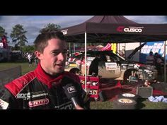 QLD15 MY Leg 1 - Action, Interview and OBC