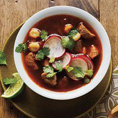 ... Mexican Christmas Traditions, Mexican Christmas and Christmas