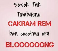 Meme Nyindir Pacar Pelit ~ Blog Meme Terbaru