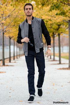 http://fashiony.ru/fav_pic.php?id_u=135359