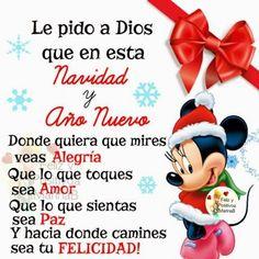 221 Mejores Imagenes De Frases Navidenas Christmas Phrases Merry