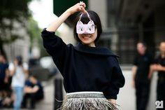 #milano #wear #fashion
