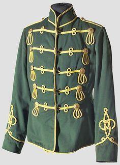 Les 58 Meilleures Images Du Tableau Hussards Prussiens Sur Pinterest