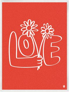 CDR-Love-9x12.png