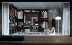 poliform-usa-closet-systems-1600