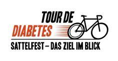 12 Diabetiker fahren in 9 Tagen 100 Kilometer mit dem Rad