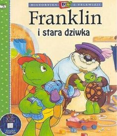 Next Franklin gets raped dank memes dankmemes edgy edgymemes deepfriedmemes memesdaily 911 travisscott thot fortnite triggered filthyfrank idubbbz drake funny lol lmao lmfao cringe shitpost goodnight shitposts fortnite clout oof Astroworld cuckshark Best Memes, Dankest Memes, Franklin The Turtle, Turtle Book, Franklin Books, Preschool Pictures, 90s Cartoons, Quality Memes, Babysitting