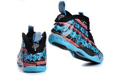 07882645730 59 Best Cheap Nike Foamposites One images
