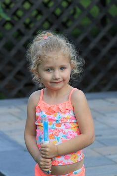 Little Girl Swimsuits, Lily Pulitzer, Little Girls, Children, Dresses, Fashion, Young Children, Vestidos, Moda