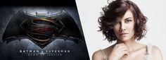 [Breaking News] Lauren Cohan Confirmed as Martha Wayne in Batman v Superman: Dawn of Justice