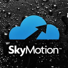 Are you a fan of SkyMotion? Vote for SkyMotion in the Lumia Geek Challenge! Windows Phone, 8 Week Challenge, Apps, Geek Stuff, Challenges, Fan, Stuff To Buy, Geek Things, App