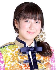 Izuta Rina is an Team Kaigai member, currently the general manager of and member of Team C. Team History - Joined as a Kenkyuusei, - Promoted to Team Unknown, - Transferred to Team A (Tokyo Dome Team Shuffle), - Transferred to. Japanese Mythology, Tokyo Dome, Fortune Cookie, 25 Years Old, Kfc, Tutu, Fandoms, Profile, User Profile