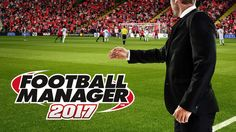 Play Football Manager 2017 for free. #ElectronicsStore
