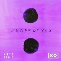 Stream Ed Sheeran - Shape of You (NOTD Remix) by XO Collective from desktop or your mobile device Kinds Of Music, Music Is Life, Shape Of You Song, Wwe, Morning Songs, Original Song, Ed Sheeran, Haha, Shapes