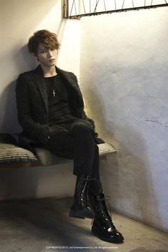 Kim Jaejoong ♡ #JYJ #Kdrama #Kpop
