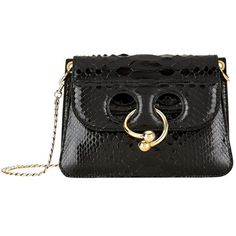a3b3ee10bdcc Pre-Owned Dior Cannage Quilted Patent Leather Lady Cross Body Bag ...