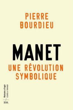 Pierre Bourdieu un hommage