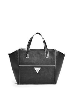 GUESS Women's Idolize Croc-Embossed Satchel G by GUESS http://www.amazon.com/dp/B01A1C1FZK/ref=cm_sw_r_pi_dp_oZTdxb0KD7EYW