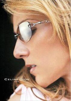 7aa3ce5b44b5 53 Best Celine Dion Inspiration images