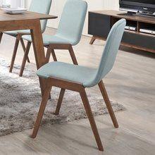 Купить обеденные стулья в мебельном интернет-магазине InMyRoom по цене от 3390,00 руб.