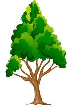 TREE *