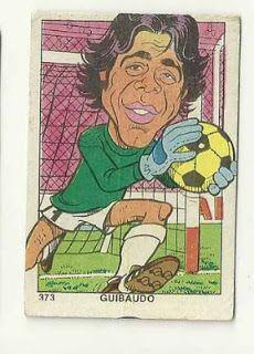 1976 Guibaudo