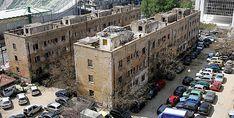 10 αθηναϊκά κτίρια με ενδιαφέρουσες ιστορίες Προσφυγικά Λεωφόρου Αλεξάνδρας Athens, Street View, Athens Greece