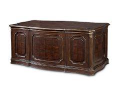 $3290.00 ART Furniture   Credenza W/ Hutch   71427 2606R | Ancient Accents  | Pinterest | Art Furniture And Credenza