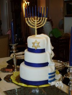 jewish wedding cake cookies 1000 images about bar mitzvah on bar mitzvah 16597