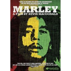 I am watching the MARLEY trailer. Starring Bob Marley - Directed by Kevin Macdonald - Available on DVD and Blu-ray™ Bob Marley, Marley Movie, Marley Family, The Wailers, Best Documentaries, Netflix Streaming, Emotional Connection, The Hollywood Reporter, Top Movies