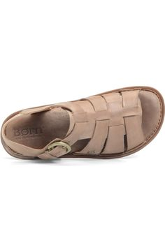 Sunset Wallpaper, Brown Sandals, Women Sandals, Huaraches, Smooth Leather, Leather Shoes, Open Toe, Nordstrom, Summer