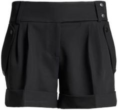 all - Shorts e Bermudas - Short Alfaiataria Le Lis (588474) - Fashion.me