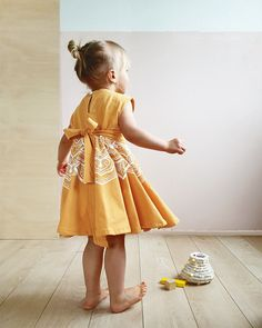 Girls Dresses, Flower Girl Dresses, Summer Dresses, Varanasi, Wedding Dresses, Fashion, Dresses Of Girls, Bride Dresses, Moda