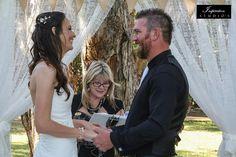 Wedding photography Elegant Wedding, Wedding Styles, Wedding Planning, Wedding Photography, Couple Photos, Couples, Couple Shots, Wedding Ceremony Outline, Couple