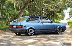 Vw Gol, Audi, Bmw, Super Cars, Trucks, Vehicles, Sport Cars, Vintage Cars, Frames