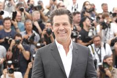 "Josh Brolin has been cast as Cable in the sequel to ""Deadpool."" (AP Photo/Lionel Cironneau)  There Cable was all this time, hiding in an Avengers movie. The Hollywood Reporter was the first to report that actor Josh Brolin has been cast as Cable as production prepares to begin on ""Deadpool... http://usa.swengen.com/josh-brolin-will-star-as-cable-in-deadpool-2-will-he-also-join-an-x-force-movie-franchise/"