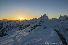 sunrise Mount Everest, Sunrise, Mountains, Nature, Travel, Naturaleza, Viajes, Destinations, Traveling
