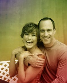 Was specially Christopher meloni naked pics for sale excellent idea
