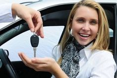 Auto loans with bad credit and no cosigner