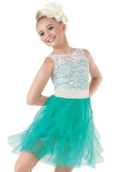 """Monday Level 1 Pre-Ballet """"You'll Be in My Heart"""" Phil Collins"""