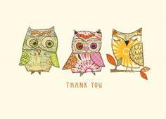 21 Ideas Origami Owl Logo Design Etsy For 2019 Origami Star Instructions, Origami Owl New, Diy Origami, Susan Black, Origami Flowers Tutorial, Owl Classroom, Owl Logo, Christmas Origami, Owl Always Love You