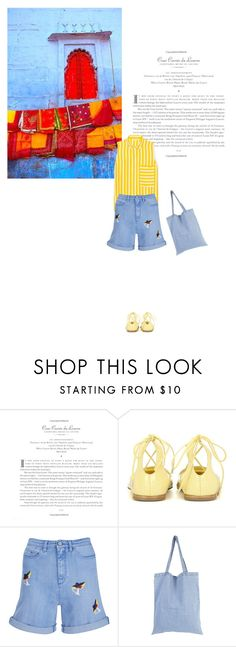 """Untitled #476"" by duoduo800800 ❤ liked on Polyvore featuring Jimmy Choo"
